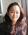 img-profile[1].jpg